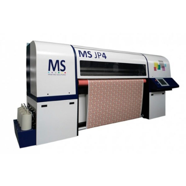 MS-JP4-print-site
