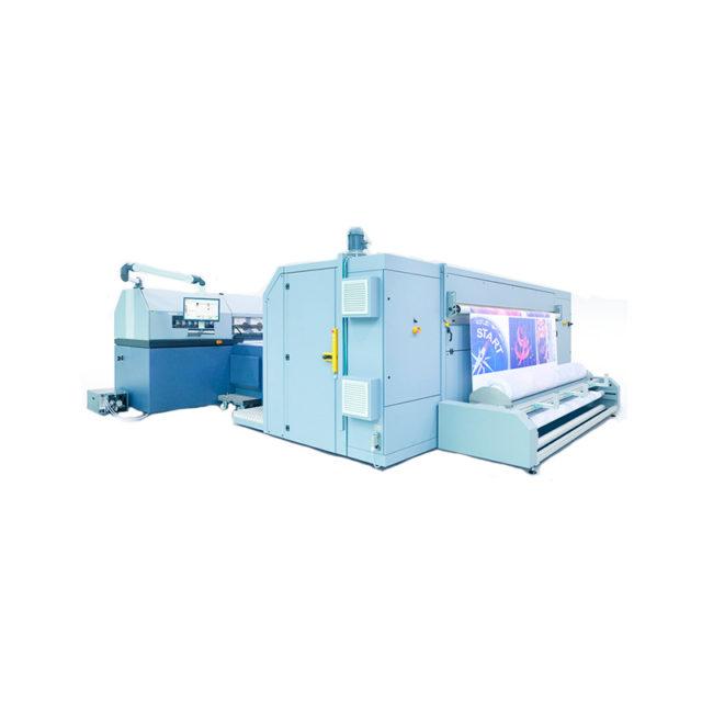 Durst_Rhotex_HS_Product_Photo.54487e3f2d76a