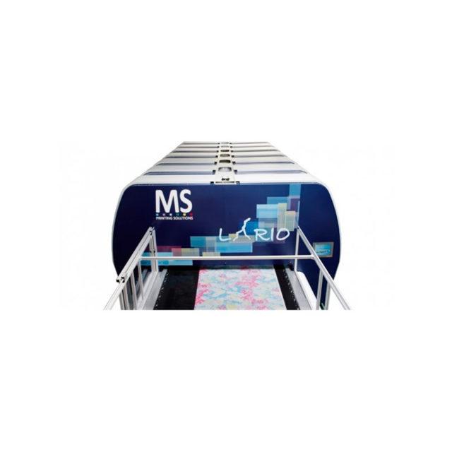 MS-LaRio-print