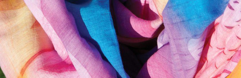 Конференция «Перспективы цифровой трансформации текстильных производств различного масштаба и специализации»
